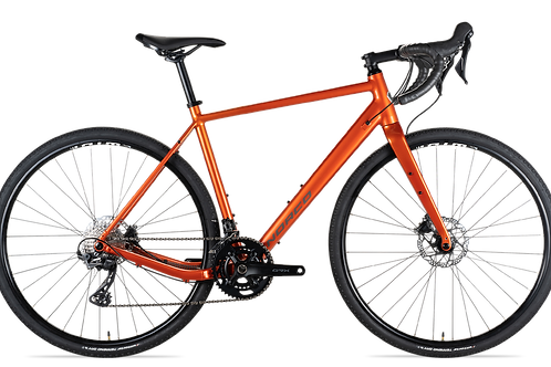 Norco Search XR A1