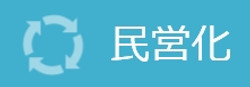 Baidu IME_2014-9-30_8-28-49.jpg