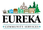 city of eureka community services no tag