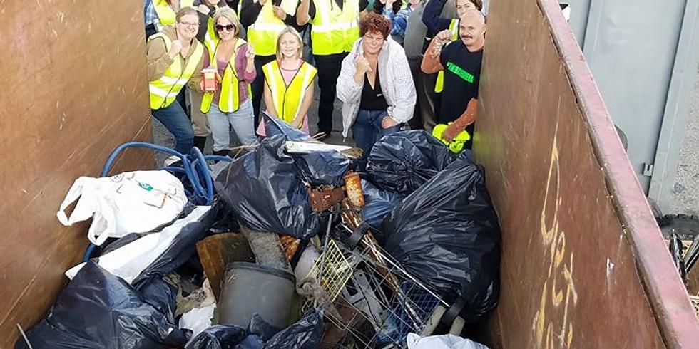 Trash Bash! (2)