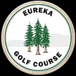 eureka golf course.png