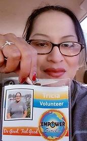 Tricia-volunteer.jpg