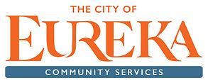 COMMUNITY SERVICES.jpg