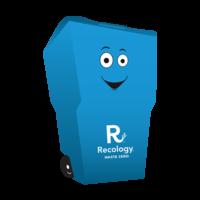 recology.bluebin.png