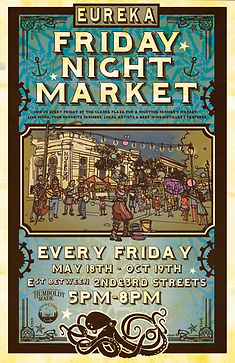 Eureka+Friday+Night+Market.jpg