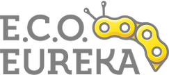 Small_ECO_Eureka_logo_web_ transparent.p