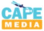 CAPE Media.png