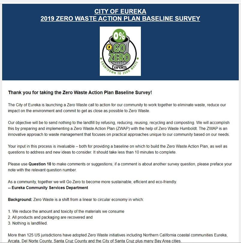 survey screenshot_edited.jpg