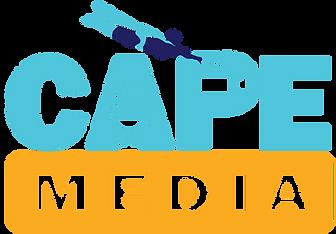 cape-media (002).png