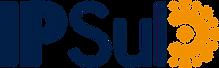 Logo IP Sul.png