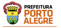 brasao-prefeitura-de-porto-alegre-rs.png