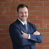Slava Blokhin photo