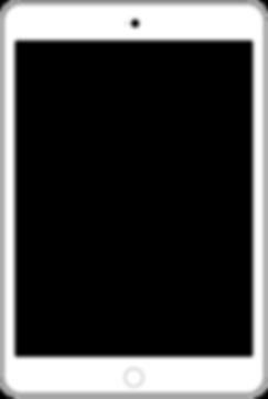 ipad-1065284_1920.png