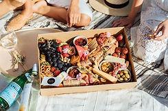 food box 1.jpg