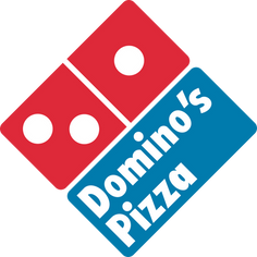 domino's.png