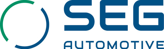 seg automotive.jpg