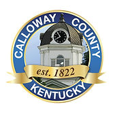 Calloway-County-Seal-1822.jpg