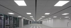 Painel LED