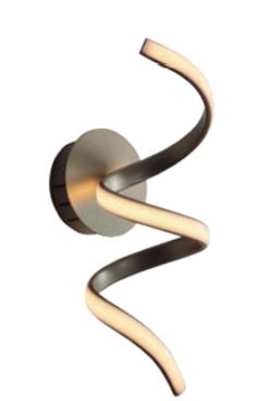 https://www.virtualoliveira.com/arandela-quality-casual-light-worm-ar1426pt