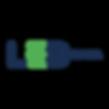 Logo_LED-tecnologia.png