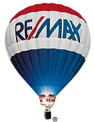 Balloon with transparency alteration.png