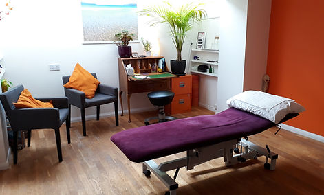 Intrinsic Health Treatment room.jpg