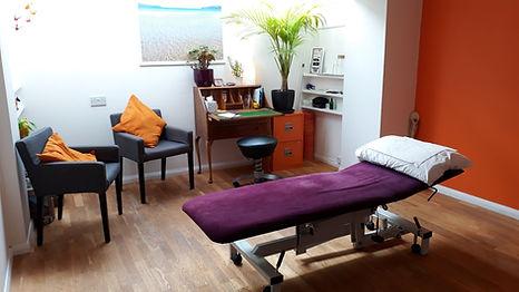 Intrinsic Health Treatment room.jpg