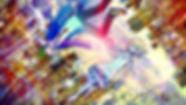 スイソウノ脳≒ LOW.jpg