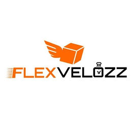 Flex Velozz