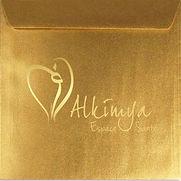 ALKIMYA Bon cadeau-2 copy.jpg