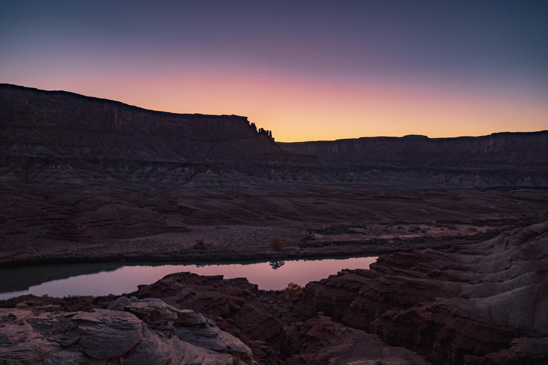Canyonlands #23