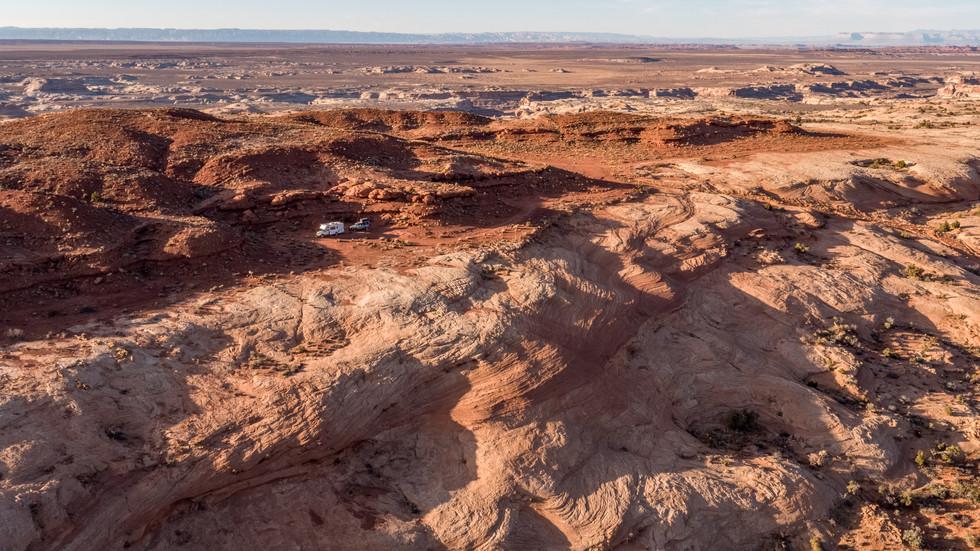 Canyonlands #25