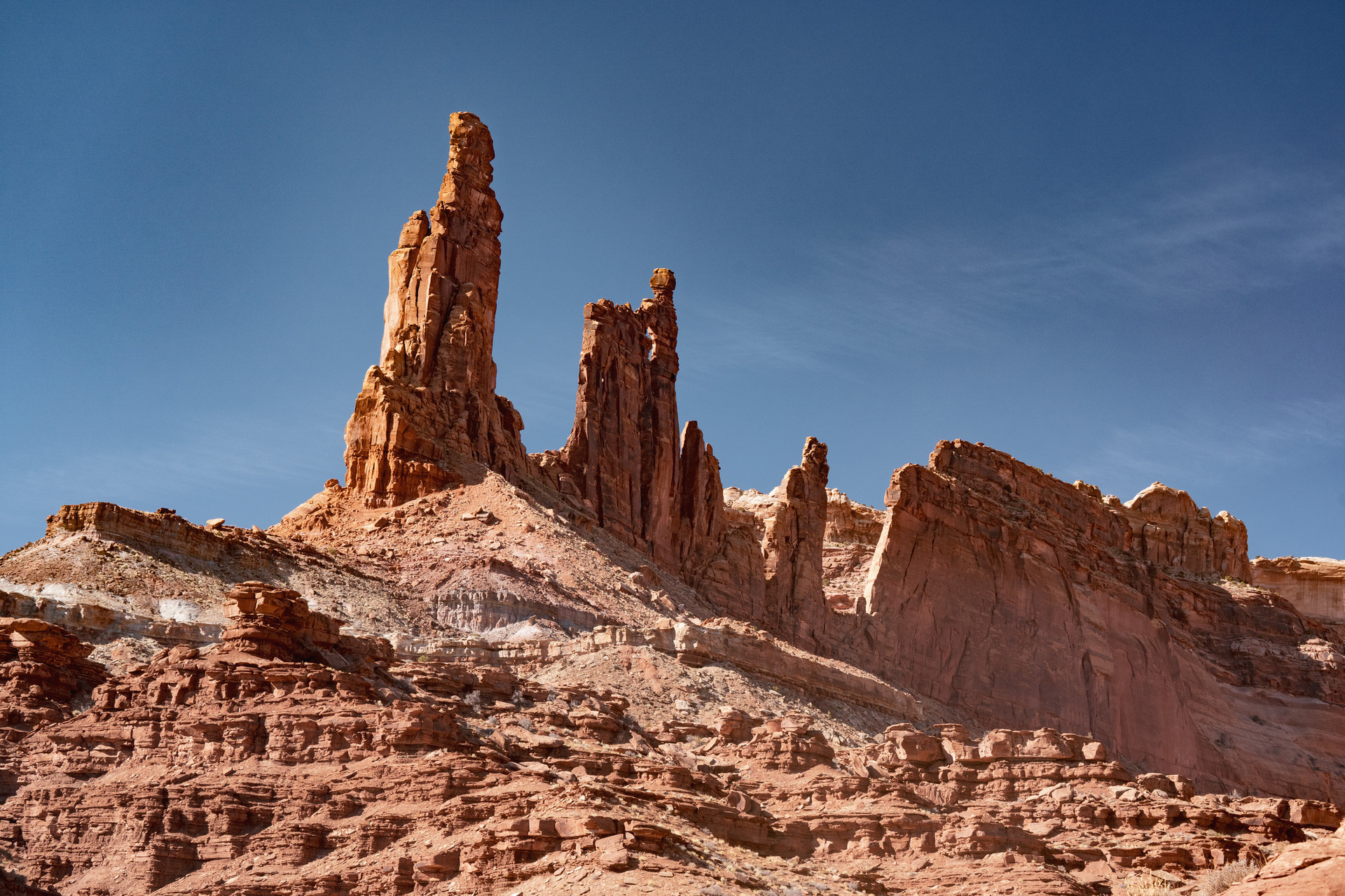 Canyonlands #10
