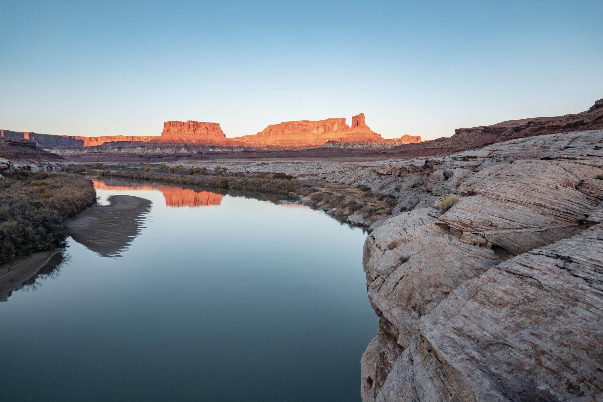 Canyonlands #18