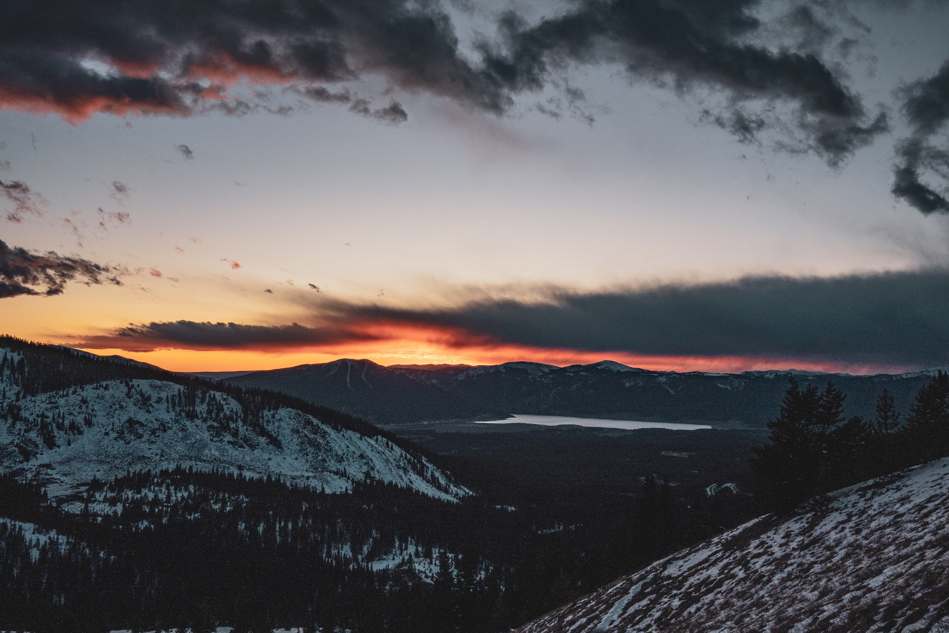 Colorado Autumn #2