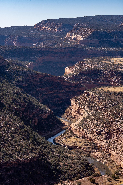Canyonlands #29