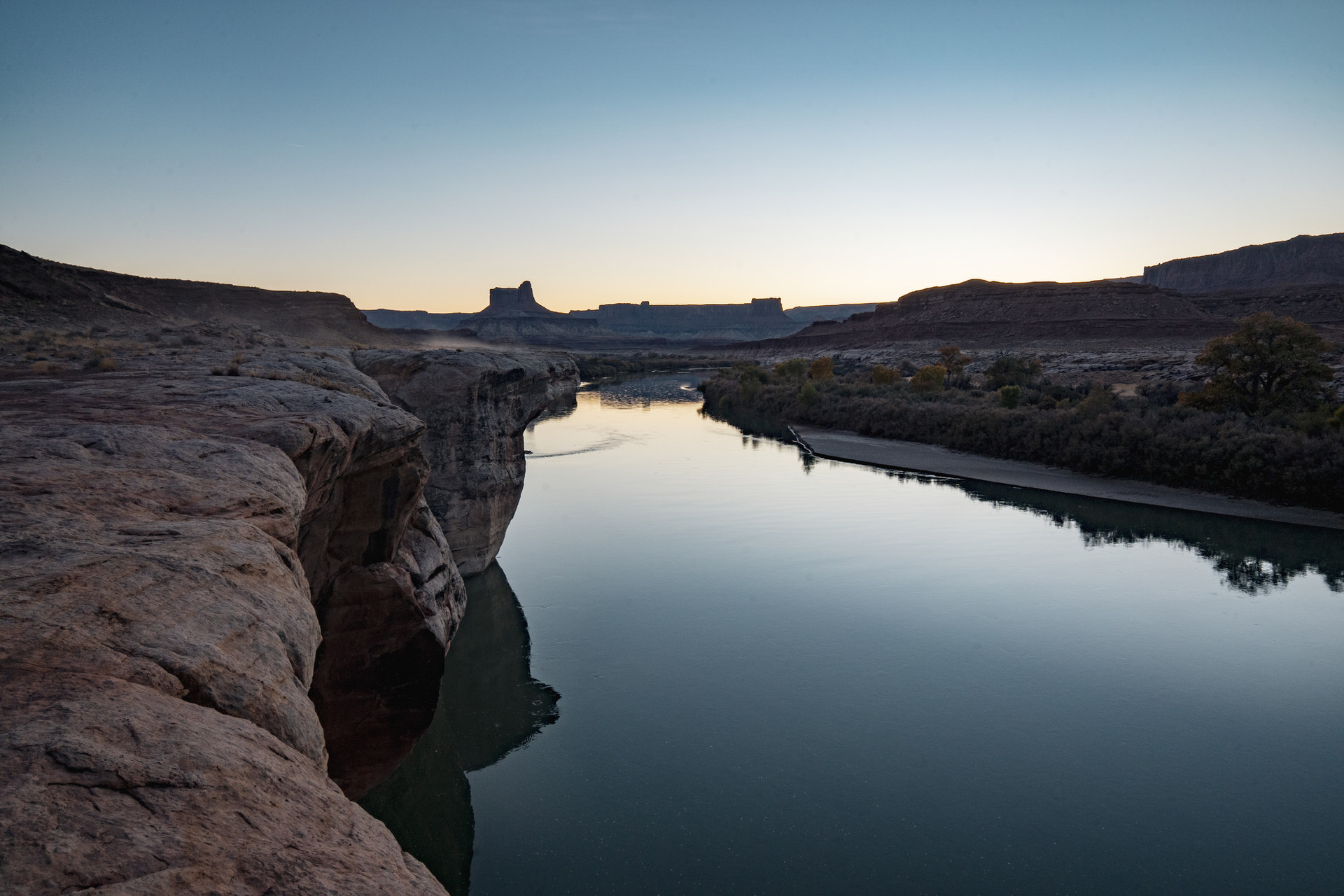 Canyonlands #19