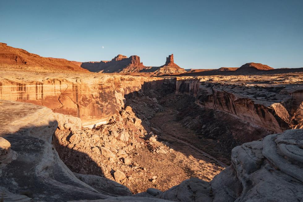 Canyonlands #17