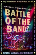 BattleOfTheBands_jkt.jpg