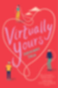 virtuallyyours-finalcover-high-res-97815