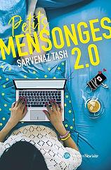 FrenchCover-PetitsMensonges2.0.JPG