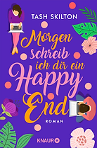 German-Ghosting-Cover.png