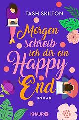 German-Ghosting-Cover.png