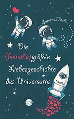 German Geek's Guide Cover.jpg
