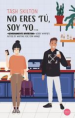 GHOSTING_Skilton_spanish cover FINAL.jpg