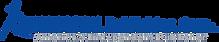 Kensington-logo.png