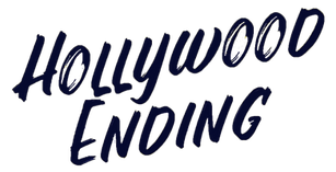 HollywoodEnding title-blue.png