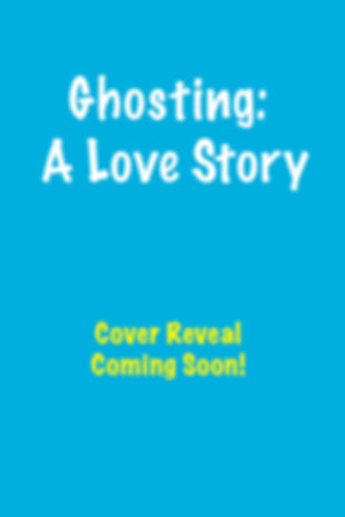 Ghosting Cover Reveal.jpg