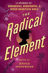 RadicalElement cover final.jpg