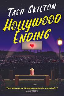 Hollywood Ending_Skilton_TRD_COMP.jpg